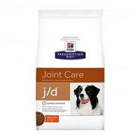 Hills Prescription Diet Canine j/d (12 kg)
