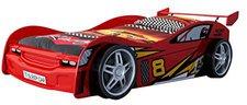 Vipack Autobett Night Racing