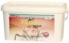 Kerbl FlyGold Ultra 2000 g