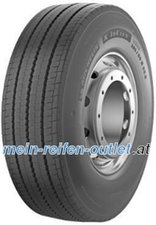 Michelin X InCity XZU 3 295/80 R22.5 152/148J