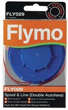 Flymo Ersatzfaden für FLY029