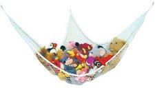 Prince Lionheart Spielzeughängematte
