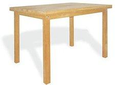 Pinolino Tisch Peter