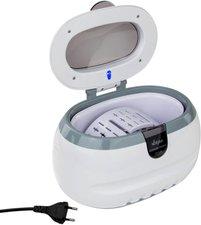 Dema Ultraschall Reiniger klein