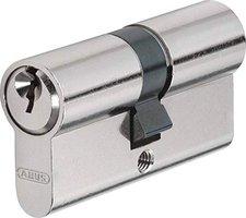 Abus E50N Profildoppelzylinder 35/45