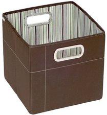 JJ Cole Aufbewahrung-Box (groß)