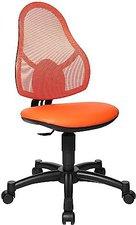 Topstar Open Art Junior orange