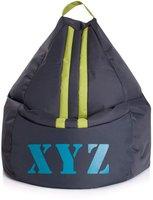 Magma Heimtex XYZ 220 L