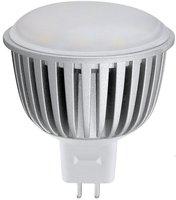 Eglo LED 5W GU5,3 Neutralweiß 105° (12757)