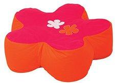 Hoppekids Sitzkissen Flower Power Blume