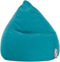 Magma Heimtex Bean Bag Brava L