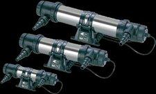 Aqua-Tech UVC-Tron Teichklärer 18 Watt