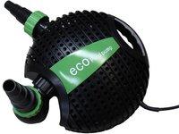 Jebao Energiespar ECO ATP4600