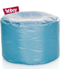 Fatboy Point ice blue