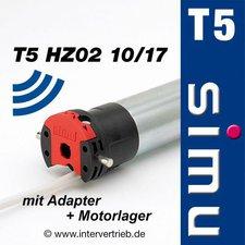 Simu T5Hz02-10/17