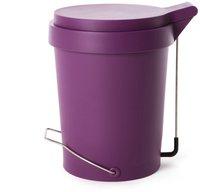 Authentics Tip (15 Liter) violett