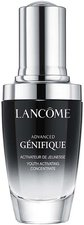 Lancome Advanced Gènifique Serum (30 ml)
