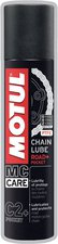 Motul Chain Lube Road (100 ml)