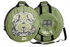 """Tama 24 """" Chris Adler Artist Series Cymbal Bag"""