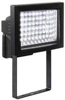 Ranex XQ-Lite LED-Fluter 4,5W (XQ1007)