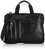 Cowboysbag Manhattan Bag