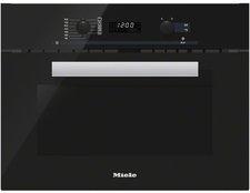 Miele M 6262 TC