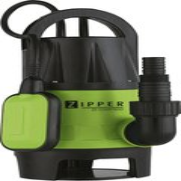 Zipper ZI-DWP900