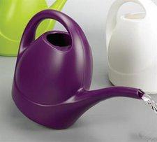 Emsa Blumengießer Oase 3 Liter violett