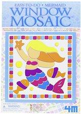 4M Window Mosaic (5604582S)