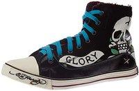 Ed Hardy - Sneaker Herren