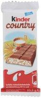 Ferrero Kinder Country (23,5 g)