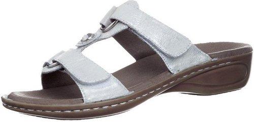ARA Hawaii (37273) silver