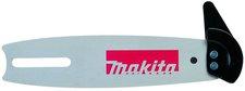 Makita Führungsschiene 11,5cm (158476-6)
