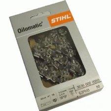 STIHL Sägekette PM3 35cm 3/8