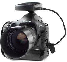 Sanho HyperDrive iUSBport Camera