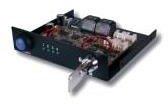 Exsys Umschalter von 1 SATA auf 4 SATA (EX-3465)