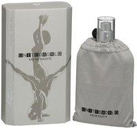 Omerta United World Eau de Parfum (100 ml)