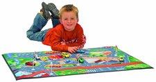 Majorette Play Mat Spielteppich 100 x 70 cm