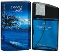 Omerta Beach Call Eau de Toilette (100 ml)