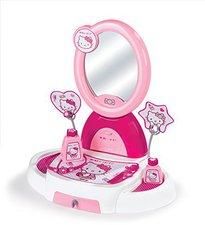 Smoby Hello Kitty Schönheitssalon (24113)
