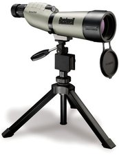 Bushnell NatureView 20-60x65