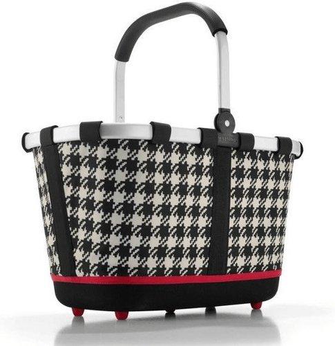 Reisenthel Carrybag 2 fifties black (BL7028)