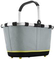 Reisenthel Carrybag 2 grey (BL1025)