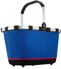Reisenthel Carrybag 2 royal blue (BL4025)