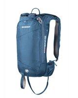 Mammut Rocker Protection Airbag