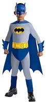 Rubies Batman The Brave and the Bold (883483)
