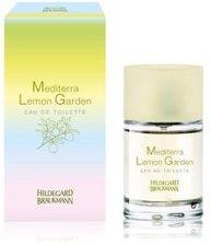 Hildegard Braukmann Mediterra Lemon Garden Eau de Toilette (30 ml)