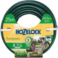 Hozelock Evergreen 1/2