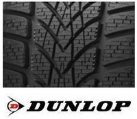 Dunlop SP Winter Sport 4D 225/50 R17 94H DSST