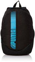 Puma Pioneer Backpack (71555)